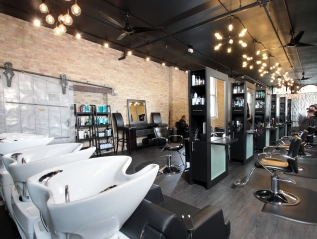 Avenue M Spa and Salon