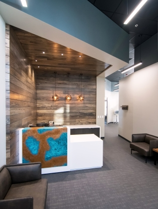 Bubon Orthodontics – Milwaukee
